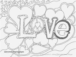 Make Your Own Coloring Pages With Quotes Raovat24hinfo