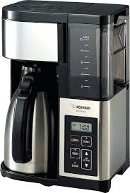 kitchenaid coffee maker 14 cup kitchenaid coffee maker 14 cup cleaning instructions