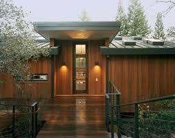 exterior stain for cedar. exterior stain for cedar