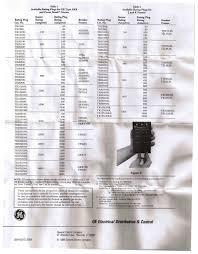 Rms 9 Circuit Breaker Tr16s1200 Rating Plug