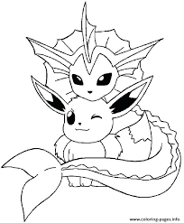 Ho Oh Pokemon Coloring Pages Power 9 Mosshippohaven