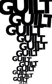 Resultado de imagen de guilty