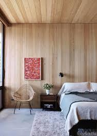 Modern Minimalist Bedroom Design Minimalist Decor Style Minimalist Rooms