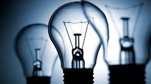 Risultati immagini per lampadina idea
