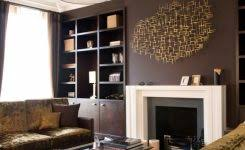 healthy home office design ideas. Contemporary Decorating Ideas For Living Rooms 80 Room Designs Style Healthy Home Office Design