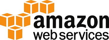 Resultado de imagen de logo amazon