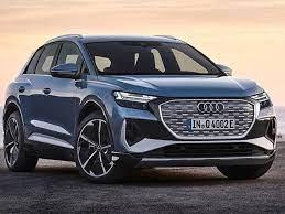 See more ideas about audi cars, audi, audi car models. Audi Suv Models Kelley Blue Book