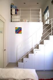 Best 25+ Mezzanine bedroom ideas on Pinterest | Loft floor plans, Bedroom  loft and Floor space