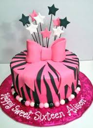 cakes for girls 16th birthday. Contemporary For 16thbirthdaycakegirls244 With Cakes For Girls 16th Birthday E