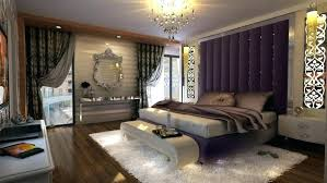 modern luxurious master bedroom. Interesting Modern Elegant Master Bedroom Designs Modern Luxury Large  Image For Design   On Modern Luxurious Master Bedroom
