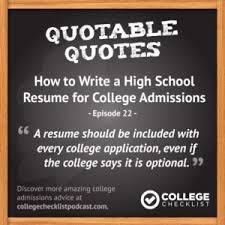 College Student Resume Examples sample college student resume examples  business plan template college resume builder      PopSugar