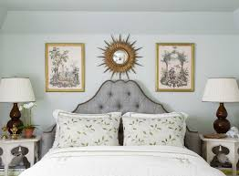 best paint colorsBest Color To Paint Your Bedroom  Home Design Ideas