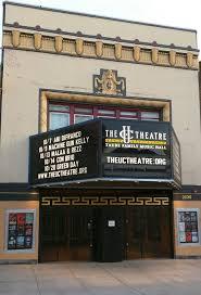 The Uc Theatre Seating Chart Uc Theatre Wikipedia