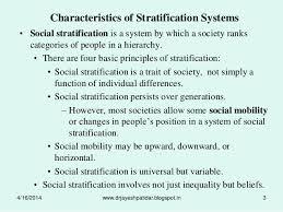 socialization and social stratification essay homework writing service socialization and social stratification essay