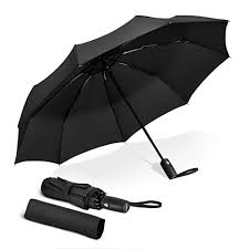 Auto Open Close <b>Umbrella</b>: Amazon.co.uk