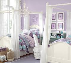 pottery barn childrens furniture. brilliant furniture scroll to previous item intended pottery barn childrens furniture
