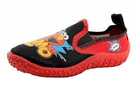 Elmo Light Up Shoes Cheap Elmo Kids Shoes Find Elmo Kids Shoes Deals On Line At