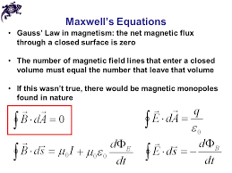 8 maxwell s equations