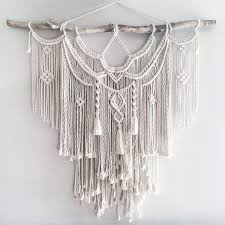 Free Macrame Patterns Fascinating Macrame Free DIYs Tutorials Patterns Knots