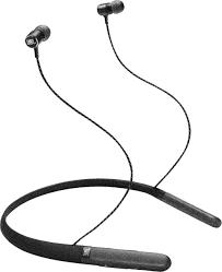 <b>JBL LIVE 200BT</b> Wireless In-Ear Headphones Hero Black ...