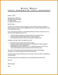 Cover Letter Example Resume Cover Letter Template Google Docs By