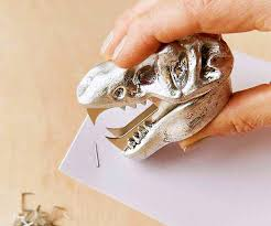 cool things for your office. 1 trex staple remover cool things for your office b