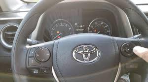 2019 Rav4 Reset Maintenance Light How To Reset A Maintenance Light On A 2018 Toyota Rav4