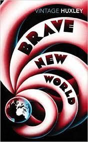 the best brave new world author ideas brave new  the 25 best brave new world author ideas brave new world book brave new world huxley and brave new world movie