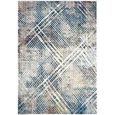 light blue and grey area rug blue beige area rug abstract blue beige area rug light