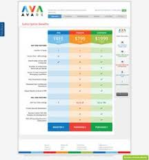 table chart design inspiration. Delighful Design More Information With Table Chart Design Inspiration T