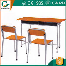 space saving school furniture space saving school furniture suppliers and manufacturers at alibabacom cheap space saving furniture