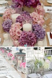 reception table ideas. Wedding Table Ideas What To Put On Reception Tables D