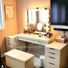 makeup vanity lighting ideas. Make Up Table Target Vanity Mirror Best Makeup Lighting Ideas On With D