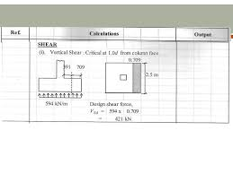 indian house plans pdf lovely house foundation plan unique easy house plans housing plans new