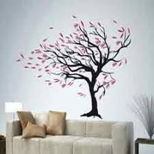 Small Picture Wall Painting Service in Chennai