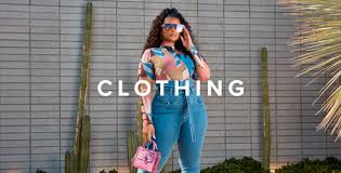 Fashion To Figure | Plus Size Clothing and Fashion for Women