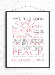 numbers 6 24 26 wall art scripture art may by rizzleandrugeetoo on numbers 6 24 26 wall art with numbers 6 24 26 wall art scripture art may the lord bless you