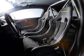 2014 Vauxhall Astra VXR EXTREME | | SuperCars.net