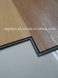 large size of special vinyl interlocking flooring stunning can you install laminate wood in bathroom wooden