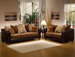 Wide Chairs Living Room Creating Living Room Theater With Wide Screen Television And Wide