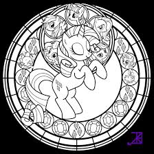 Small Picture Coloring page Cute Coloring Pages Pinterest Adult coloring