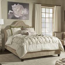 luxury comforter sets. Brilliant Sets Quickview Throughout Luxury Comforter Sets