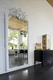 Giant floor mirror Decor Giant Floor Mirror Gold Ceiling To Giant Floor Mirrors Flfelco Giant Floor Mirrors Mirror Bedroom Large Wall Round Standing Flfelco