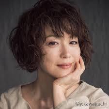 若村麻由美 Mayumi Wakamura Official ホーム Facebook