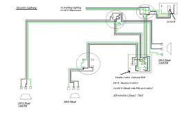 emergency light wiring diagram in addition to marvelous image emergency lighting wiring diagram emergency light wiring diagram in addition to marvelous image insations light wiring within outside lights led