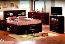 american freight bedroom sets – baybayanon.org