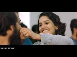 40 Whatsapp Status Video Malayalam Songs Download Gorgeous Love Status Malayalam Download