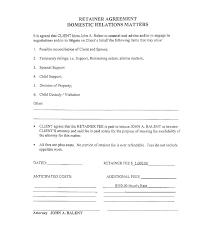Custody Agreement Template Visitation Agreement Template Visitation Agreement Template