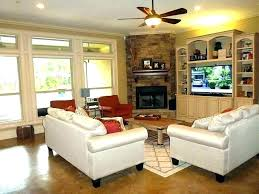 corner fireplace with tv above corner fireplace with above fireplaces with above corner gas fireplace with above ergonomic corner fireplace corner electric