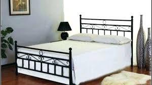 Black Bed Frames Queen Adorable Bedroom Frames Black Queen Bed Frame ...